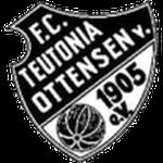 https://media.api-sports.io/football/teams/12878.png