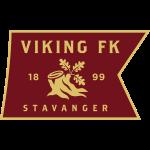 วิเคราะห์บอลวันนี้ วิเคราะห์บอล Viking II