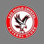 São Paulo Crystal