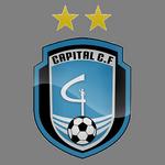 Capital Brasilia