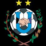 União Cacoalense