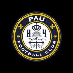 https://media.api-sports.io/football/teams/1297.png
