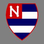 https://media.api-sports.io/football/teams/13083.png