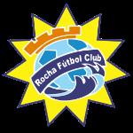 Away team Rocha logo. Central Espanol vs Rocha predictions and betting tips