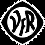https://media.api-sports.io/football/teams/1327.png