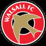 Walsall