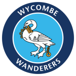 Wycombe – Bristol City