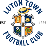 Luton – Bristol City