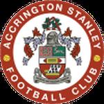Accrington ST