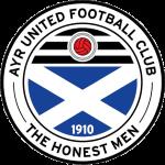 Ayr Utd