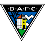 Home team Dunfermline logo. Dunfermline vs Dundee prediction and odds