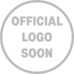 Away team Iraklis Psachna logo. Thiseas Agria vs Iraklis Psachna prediction and tips