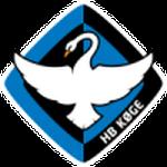 Home team Køge logo. Køge vs KoldingQ prediction, betting tips and odds