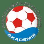 Home team Povltava FA logo. Povltava FA vs Jiskra Domažlice prediction and tips