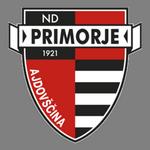 Primorje