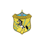Home team Olimp Comrat logo. Olimp Comrat vs Sucleia prediction, betting tips and odds