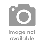 Away team Waasland-Beveren U21 logo. AS Eupen U21 vs Waasland-Beveren U21 prediction and odds