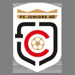https://media.api-sports.io/football/teams/1403.png