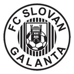 https://media.api-sports.io/football/teams/14054.png
