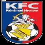 Home team Kalná nad Hronom logo. Kalná nad Hronom vs Galanta prediction and tips