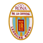 Away team Lednické Rovne logo. Beluša vs Lednické Rovne prediction and odds