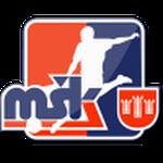 Away team Považská Bystrica logo. Slovan Duslo Šaľa vs Považská Bystrica prediction and odds