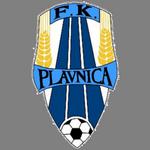 Home team Družstevník Plavnica logo. Družstevník Plavnica vs Lipany prediction and odds