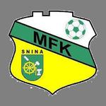 https://media.api-sports.io/football/teams/14075.png