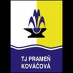 Home team Kováčová logo. Kováčová vs Námestovo prediction and odds