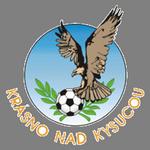 Away team Tatran Krásno logo. Liptovská Štiavnica vs Tatran Krásno prediction and odds