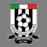 Away team Launceston City logo. Olympia Warriors vs Launceston City prediction and odds