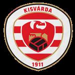 https://media.api-sports.io/football/teams/14122.png