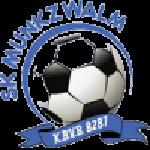 Home team Munkzwalm logo. Munkzwalm vs Ardennen prediction and odds