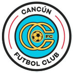 https://media.api-sports.io/football/teams/14276.png