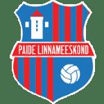 Paide III logo