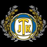 Tulevik II logo