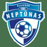 Neptūną Klaipėda