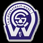 Dusseldorf-West