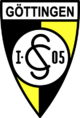 SVG Gottingen