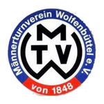 Wolfenbuttel