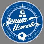 Zenit Moskva