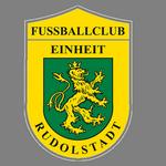 Einheit Rudolstadt