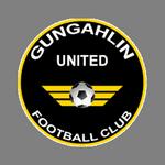 Home team Gungahlin United logo. Gungahlin United vs Canberra FC prediction and tips