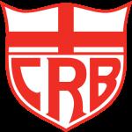 https://media.api-sports.io/football/teams/146.png