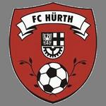 วิเคราะห์บอลวันนี้ วิเคราะห์บอล Hürth