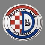 https://media.api-sports.io/football/teams/1471.png