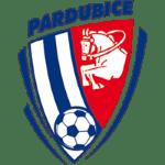Away team Pardubice II logo. Slovan Liberec II vs Pardubice II prediction and odds