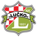 https://media.api-sports.io/football/teams/1477.png