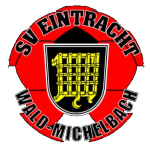 SVE Wald-Michelbach
