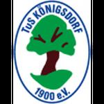TuS BW Königsdorf